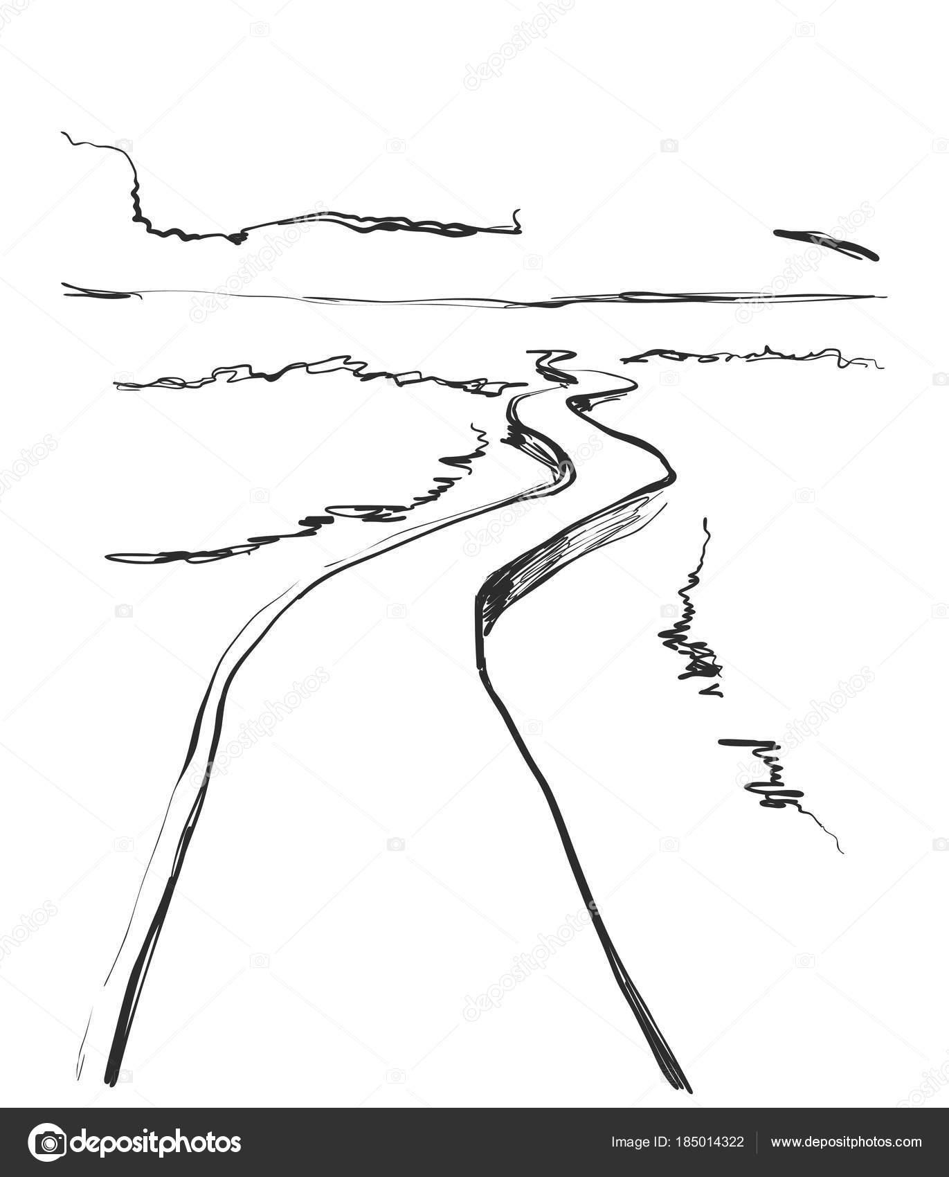 58 El Camino