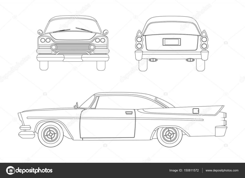 Best Cars I Would Drive Images On Pinterest Car. Diagram