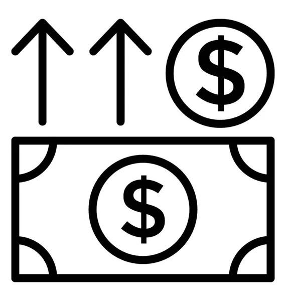 Set of christian symbols — Stock Vector © Morphart #4763039
