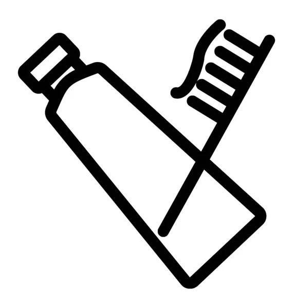 petrochemical symbol refinery distillation Chemical Plant