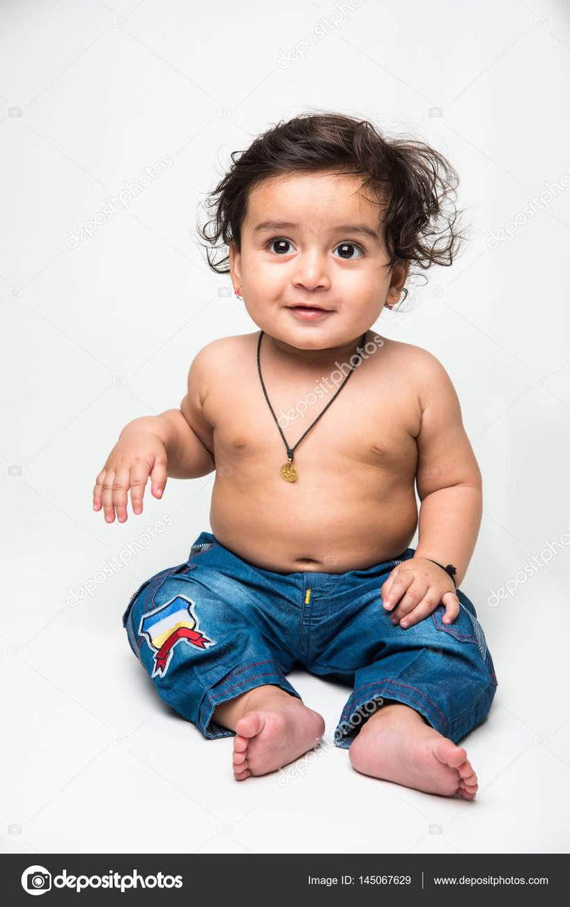cute indian baby boy images hd wallpaper images