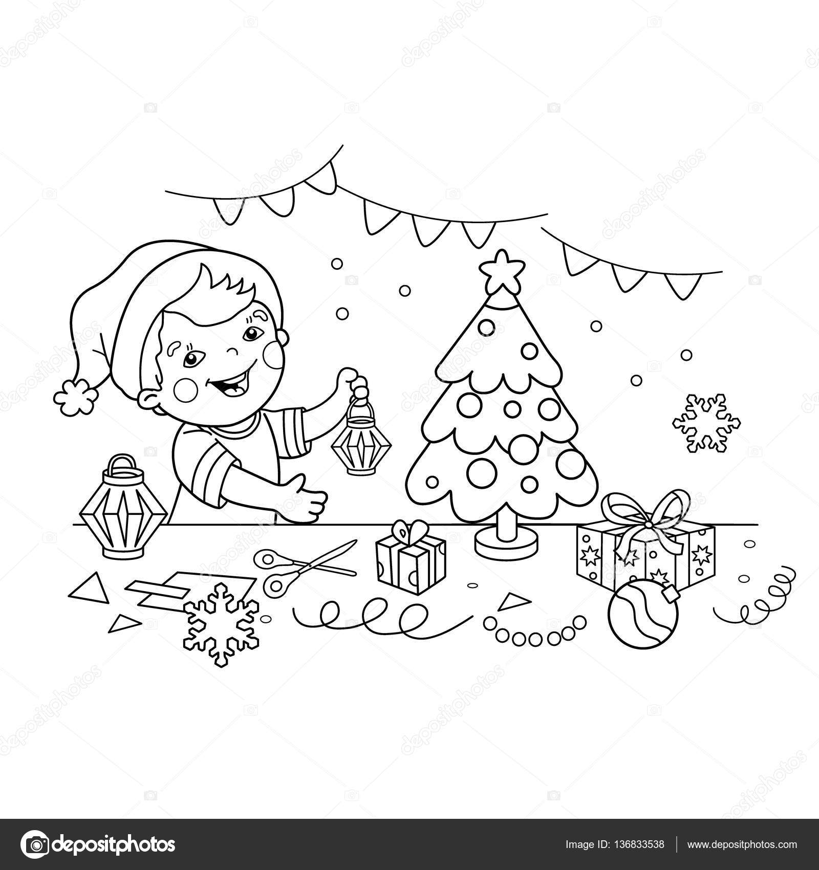 Como Hacer Dibujos De Navidad Para Nios. Latest Dibujo De