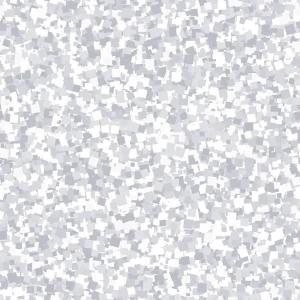 Falling Glitter Confetti Wallpapers Gold Glitter Sparkling Pattern Decorative Seamless