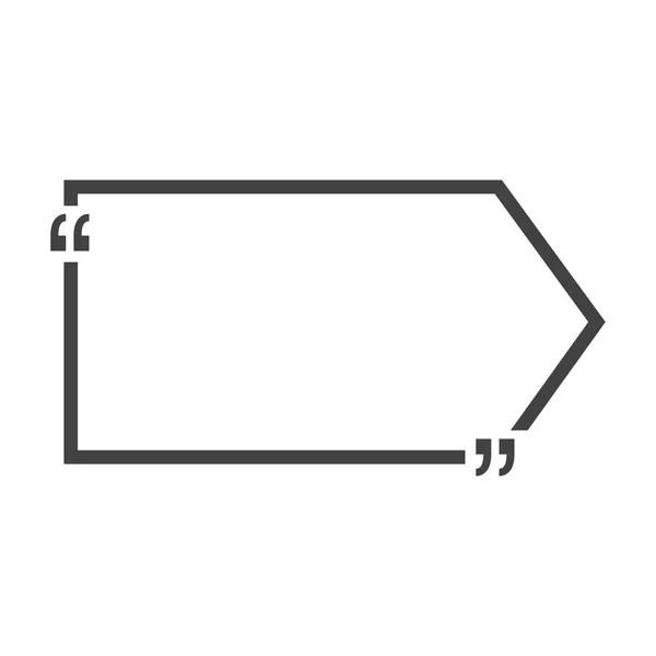 Label design. silhouette ribbon icon. vector graphic