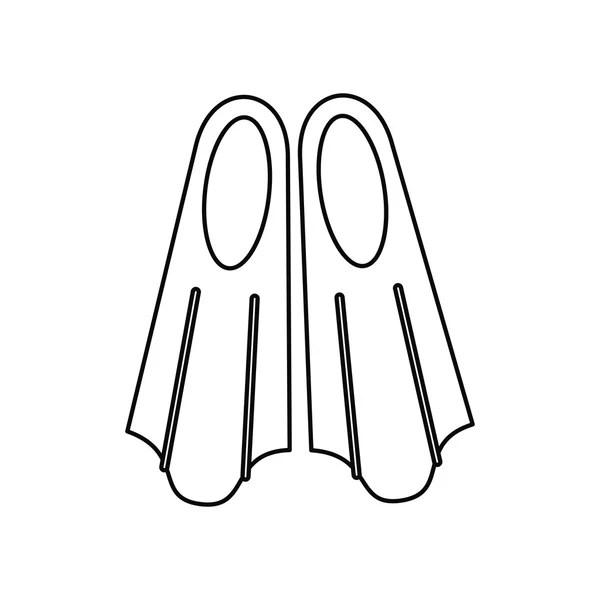 cartoon letter m — Stock Vector © lineartestpilot #20073525