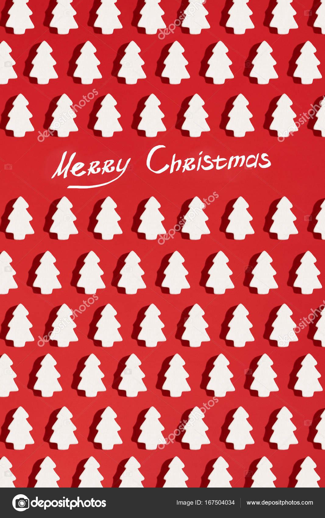 Red And White Christmas Wallpaper : white, christmas, wallpaper, Pattern, White, Christmas, Decoration, Background., Wallpaper., Stock, Photo,, Image, Nazarov.dnepr@gmail.com, #167504034