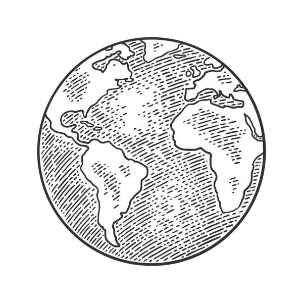 e Pluribus Unum Siegel auf dem US-Dollar-Schein