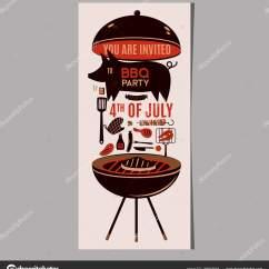Bbq Kitchen Arm Chairs 烧烤烧烤肉烧烤餐厅聚会在家里晚餐矢量产品串烧烤厨房设备平面插图 图库 烧烤烧烤肉烧烤餐厅聚会在家里晚餐矢量产品串烧烤厨房设备平面