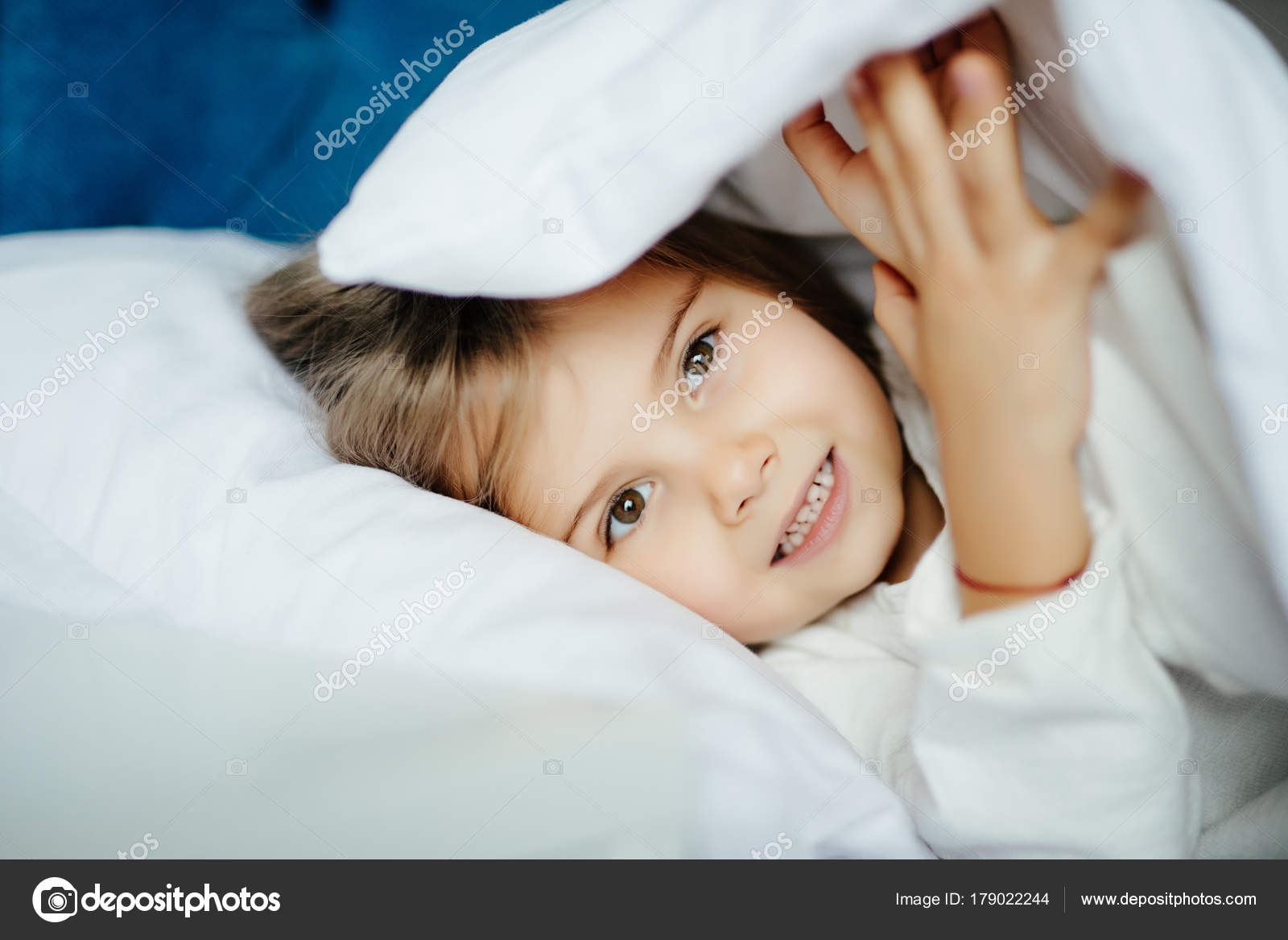 27+ Baby Schlafzimmer Temperatur Winter PNG