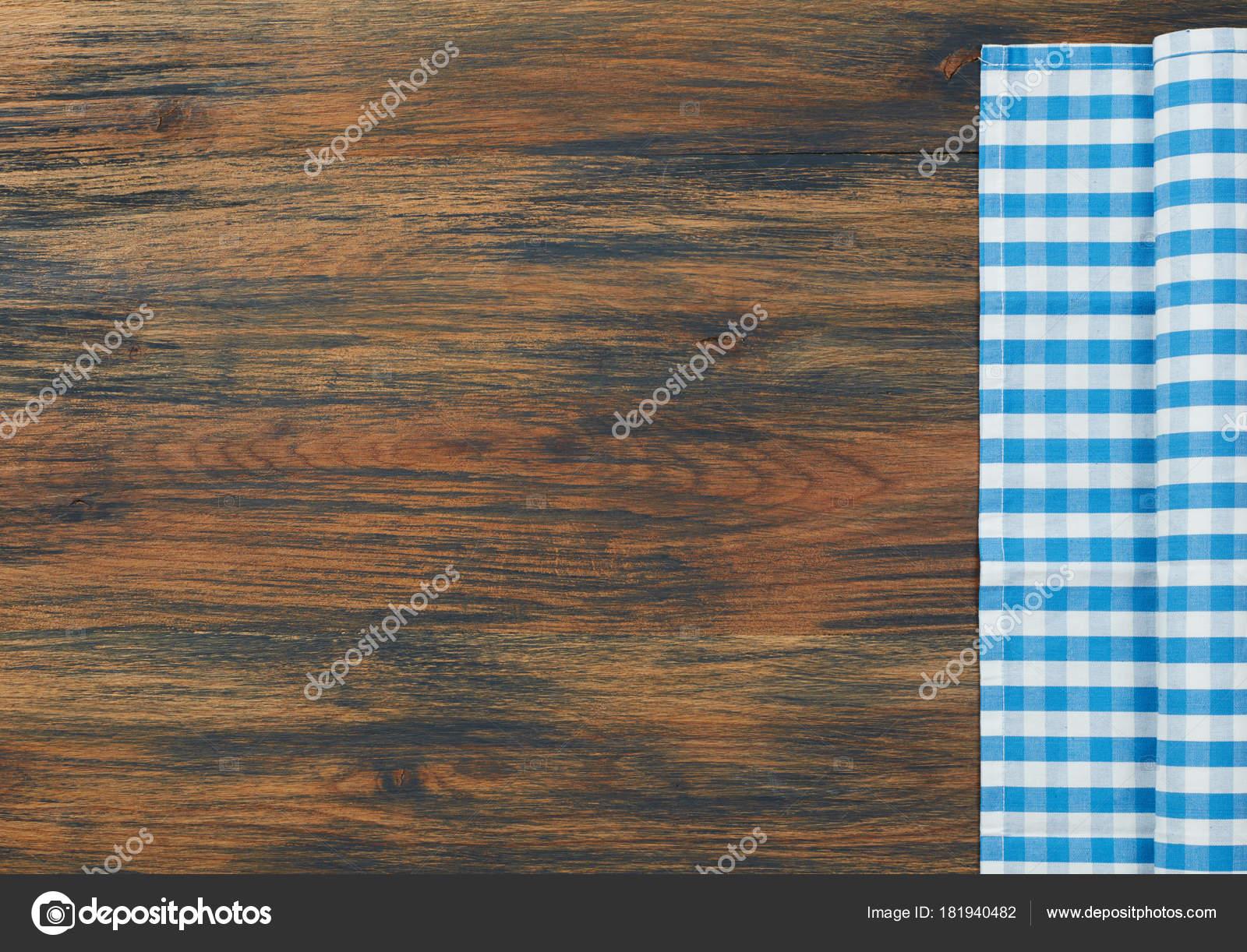 towel for kitchen floor tiles 厨房用毛巾擦的桌子 图库照片 c goir 181940482