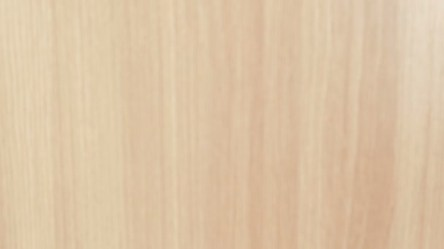 Light brown wood texture background Blur Stock Video © familylifestyle #188524434