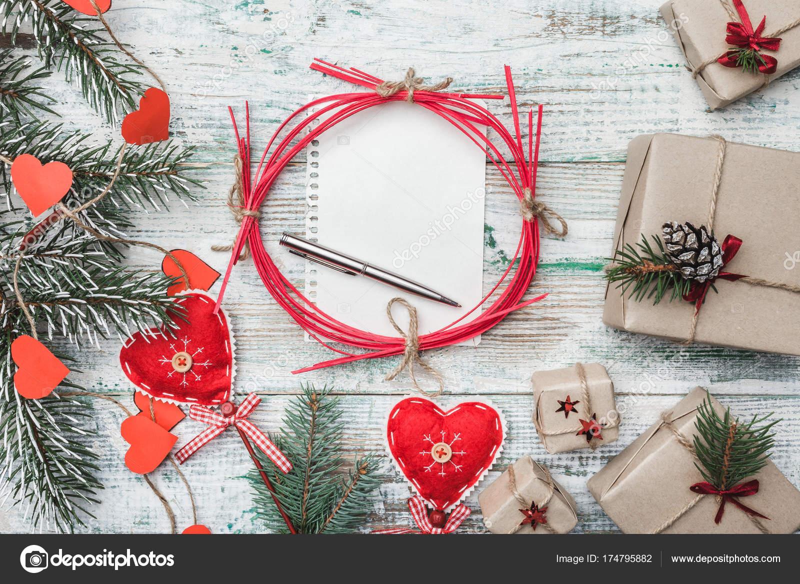Alberi Di Natale Fatti Con La Carta Albero Di Natale Fai Da