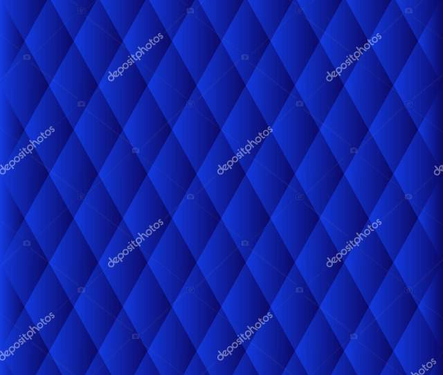 Blue Background Design Web In Style Of Low Poly Vector By Lider Gmail Com