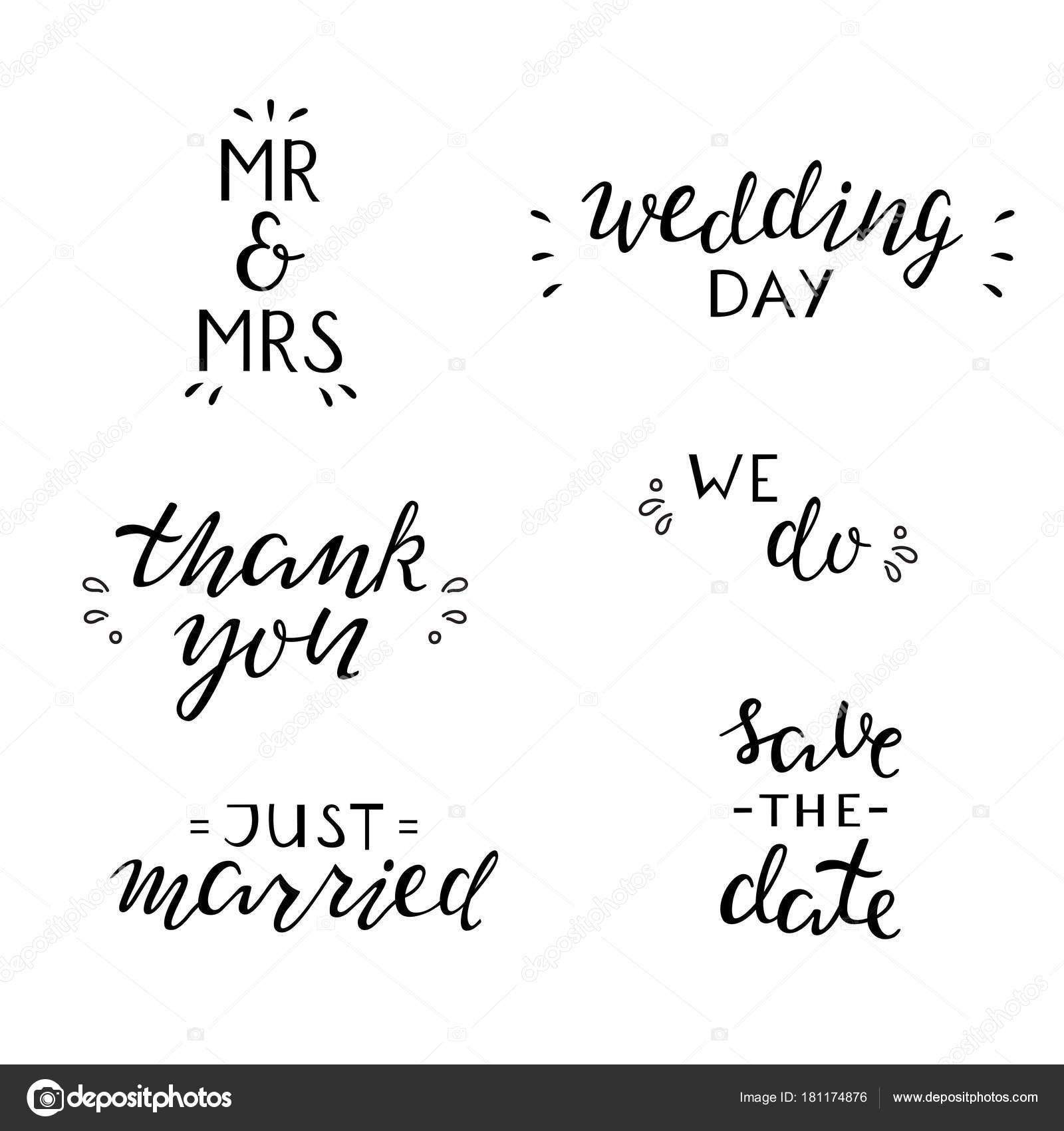 Hochzeits Zitate Ich Wurde Gerne Besucht Uns Auch Auf Gt Https Www