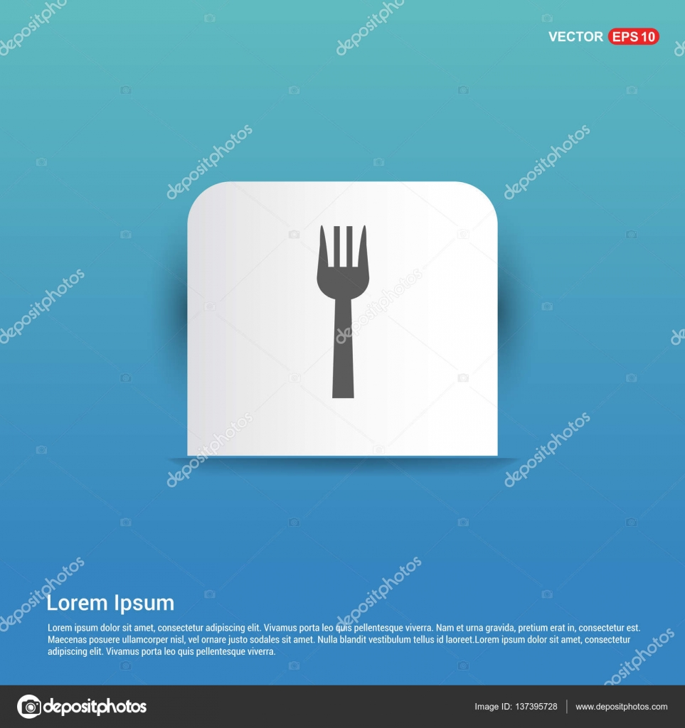 kitchen fork ninja professional system 1500 厨房叉图标 图库矢量图像 c ibrandify 137395728 图库矢量图片