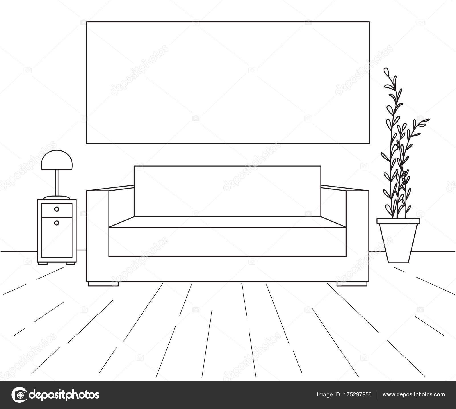Nachttisch Fr Die Wand. Trendy Moderne Wand Aufkleber Fr With