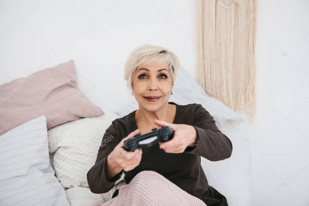 Looking For Mature Seniors In New York