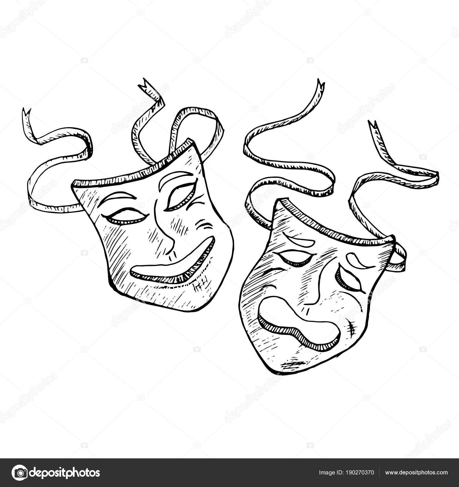 Mascara Wikipedia
