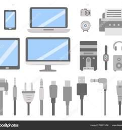 wiring diagram pc icon wiring diagram info wiring diagram pc icon [ 1600 x 1380 Pixel ]