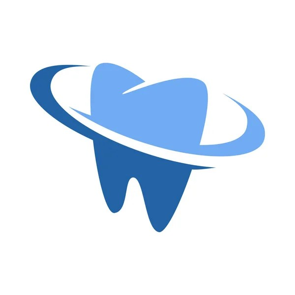 Dental Logo Design Hd U2013 The Best Of 2018
