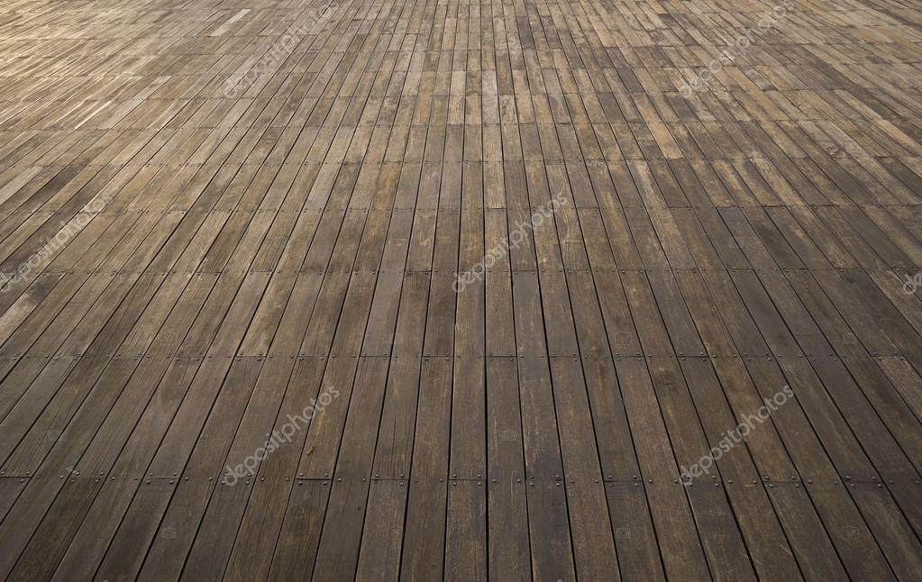 houten planken vloer  Stockfoto  jamesteohart 126488554