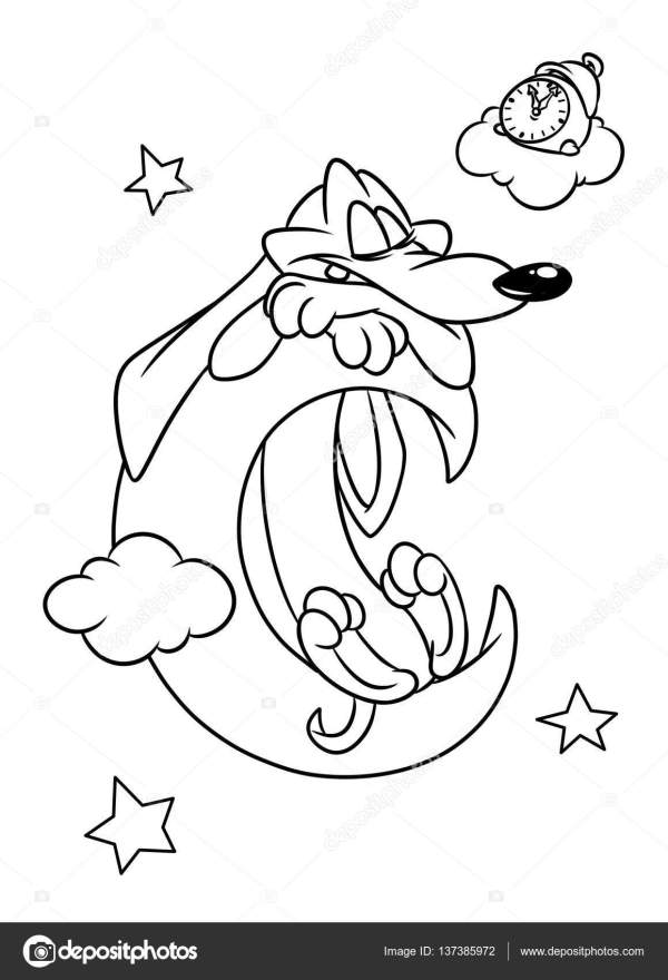 dachshund coloring pages # 15