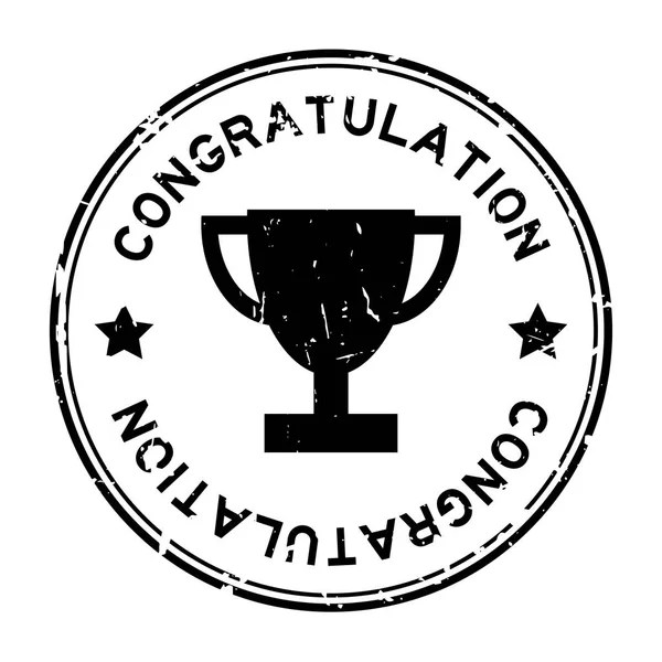 congratulations banner, congratulations card