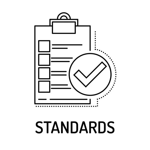 Standards Stock Vectors, Royalty Free Standards