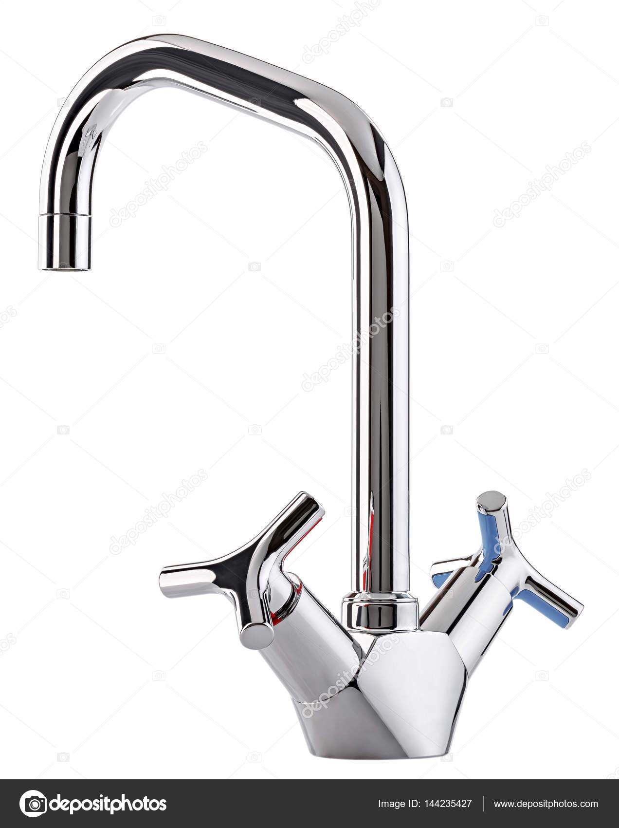 bath and kitchen chandelier ideas 混频器冷热水 现代水龙头的浴室 厨房的水龙头 我 图库照片