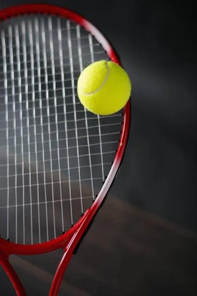 Gambar Bola Tenis Meja : gambar, tenis, Tenis, Foto,, Gambar, Bebas, Royalti, Depositphotos®
