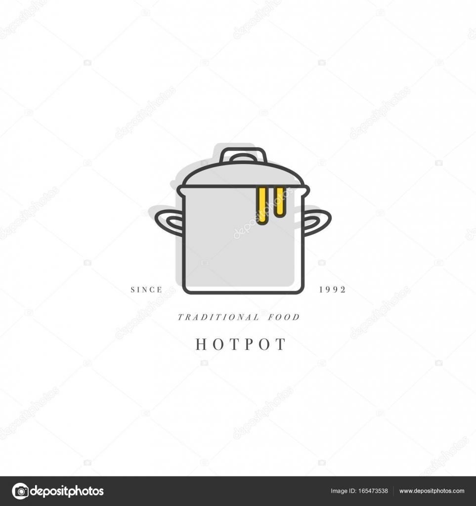 kitchen signs for work appliances restaurant 烹饪类线性设计元素 厨房会徽 标志 图标或食品工作室标签 图库 图标或食品工作室