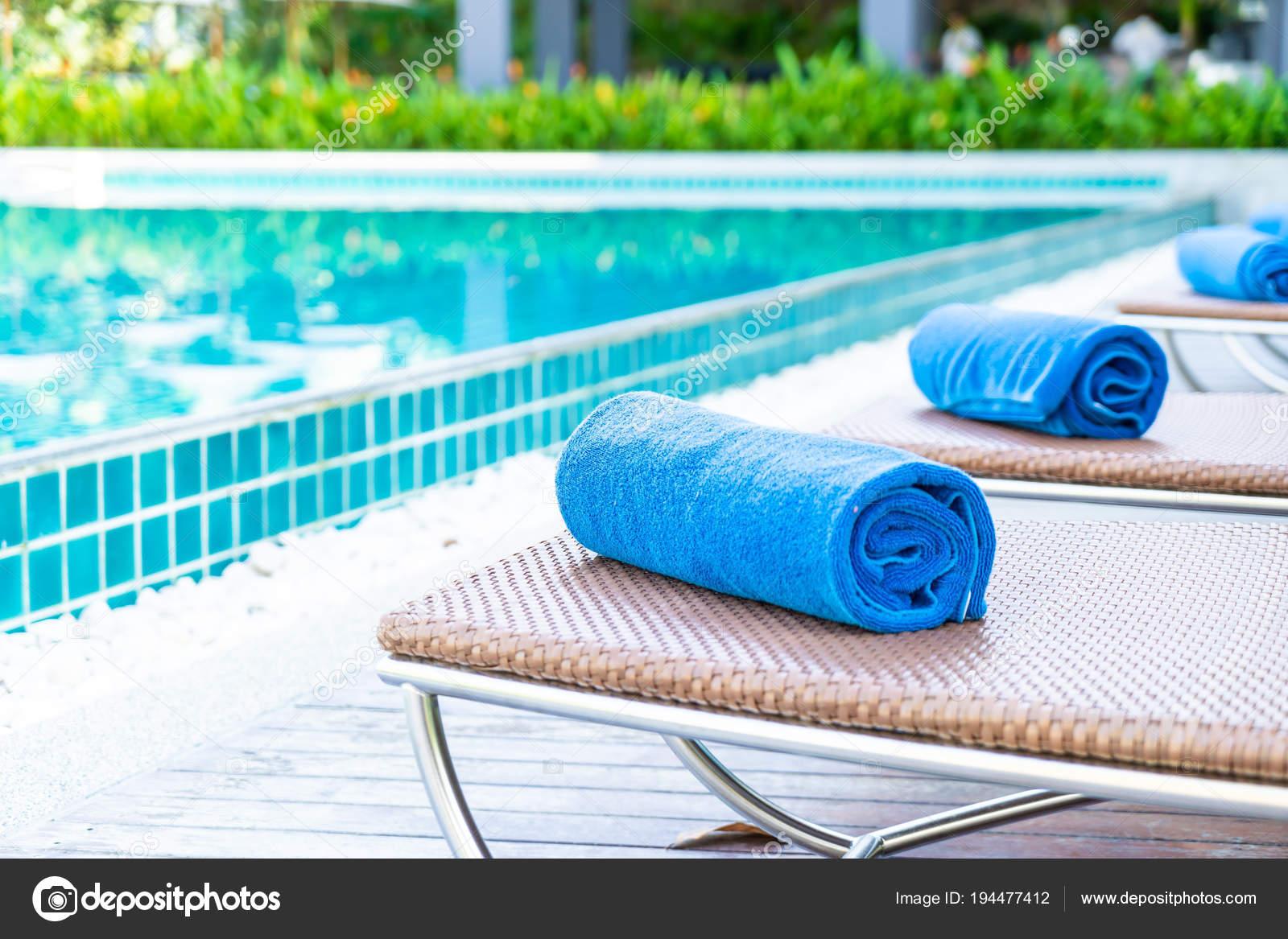 Rund Um Pool Apoolco Onlineshop Fur Pool Wellness