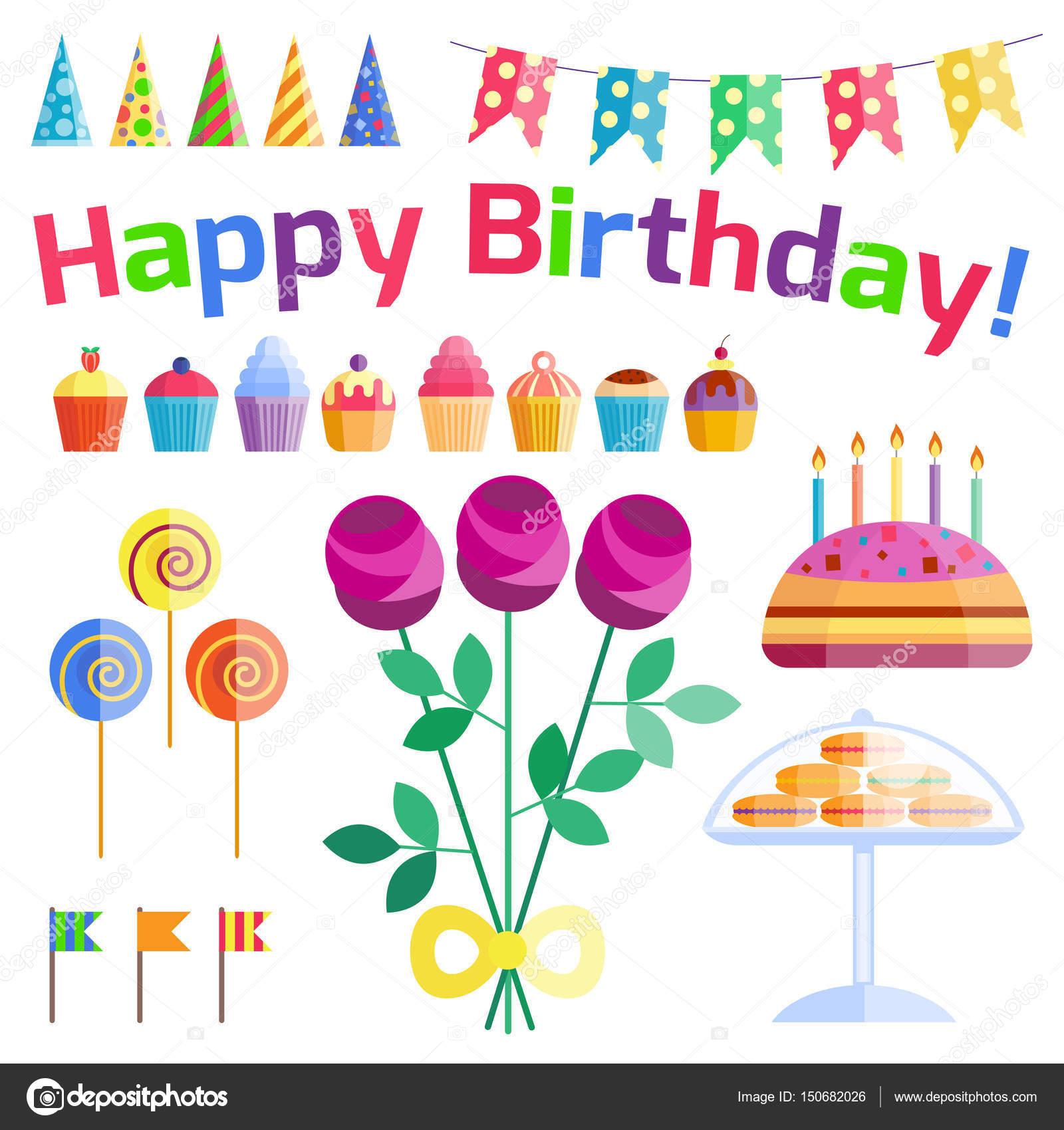 Feier Geburtstag 30 Geburtstag Feiern Einladung Party Ideen 40