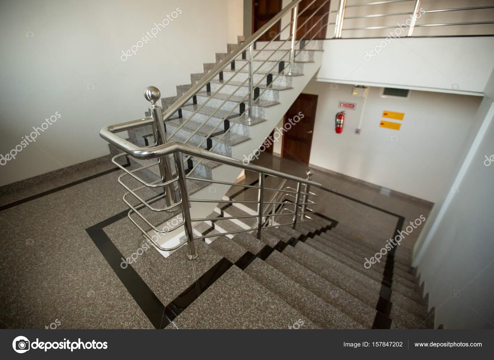 Escaleras De Granito Precios Stunning Escaleras En Marmol