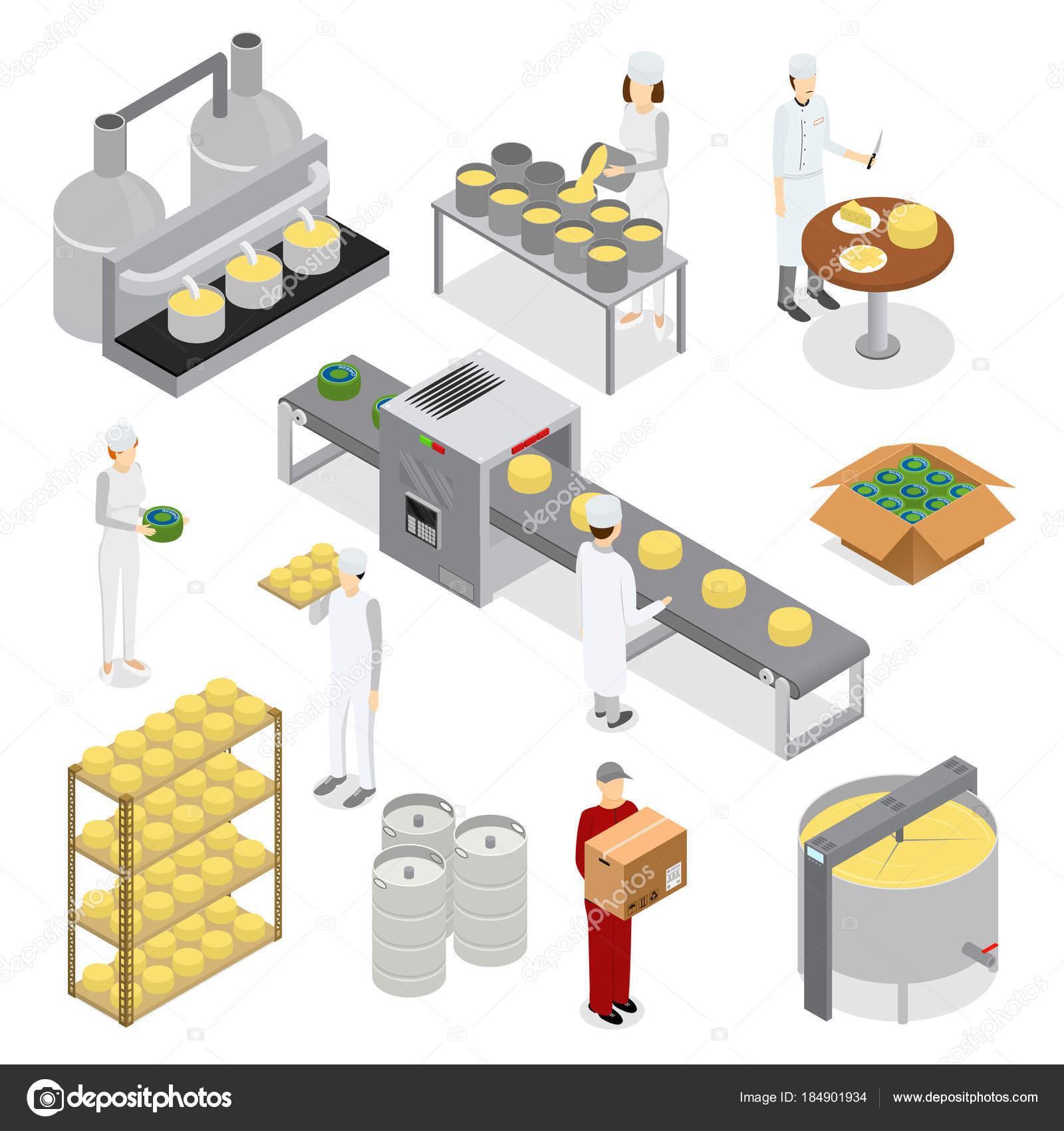 Factory Eps Manufacturer