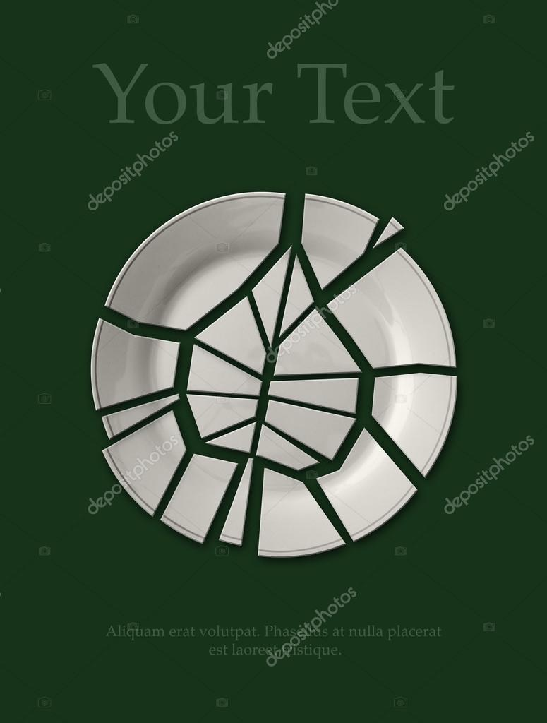 medium resolution of broken back diagram wiring diagram data val broken back diagram
