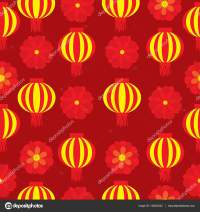 Chinese New Year Best Lamp Wallpaper | Free Download ...