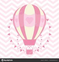 pretty chevron backgrounds - Gecce.tackletarts.co