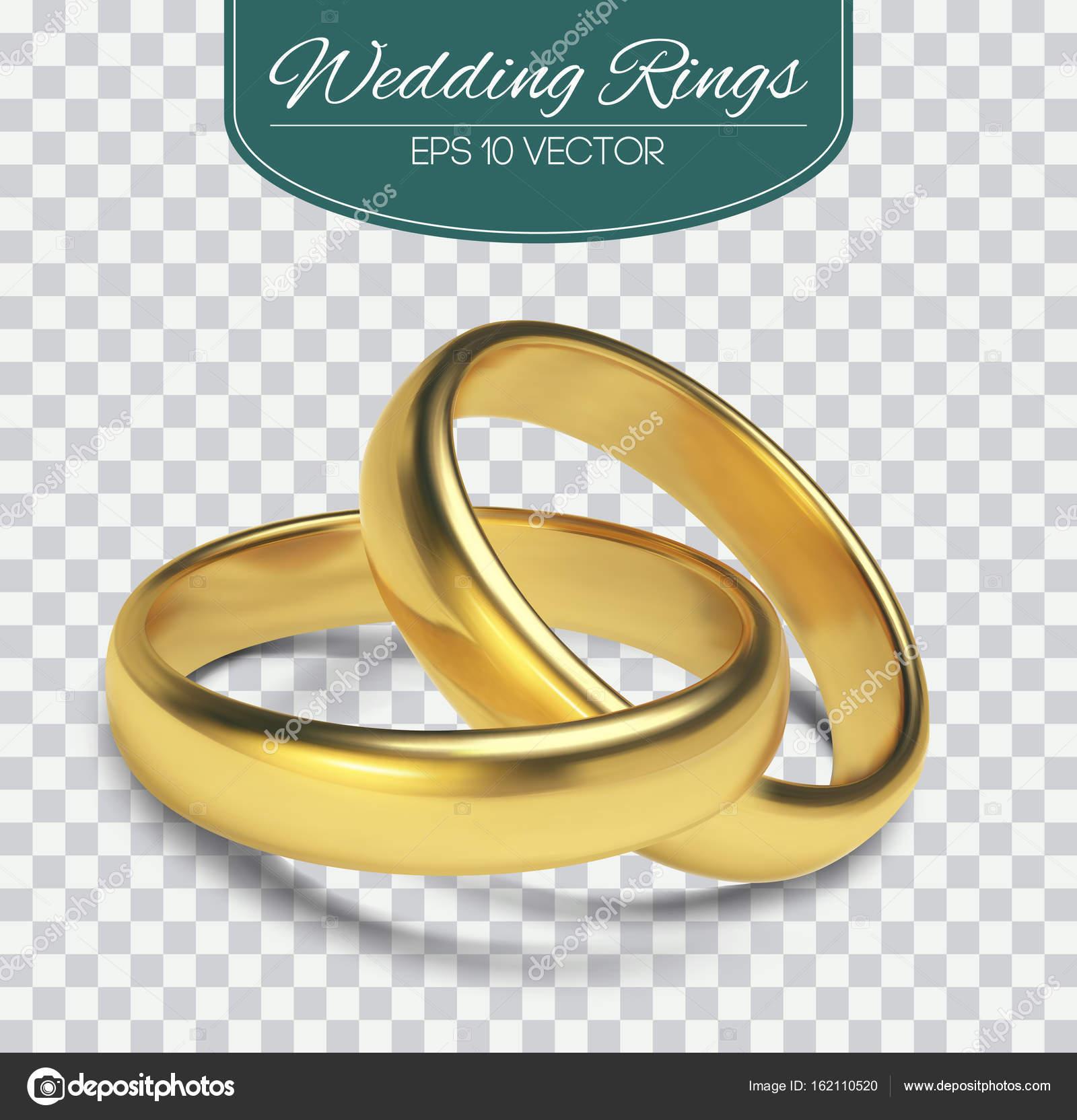 Invitation Wedding Invitation