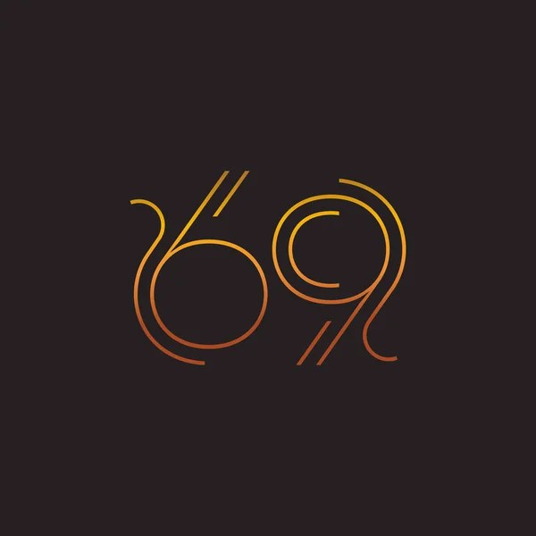 ᐈ 69 stock pictures, Royalty Free logo 69 images | download on  Depositphotos®