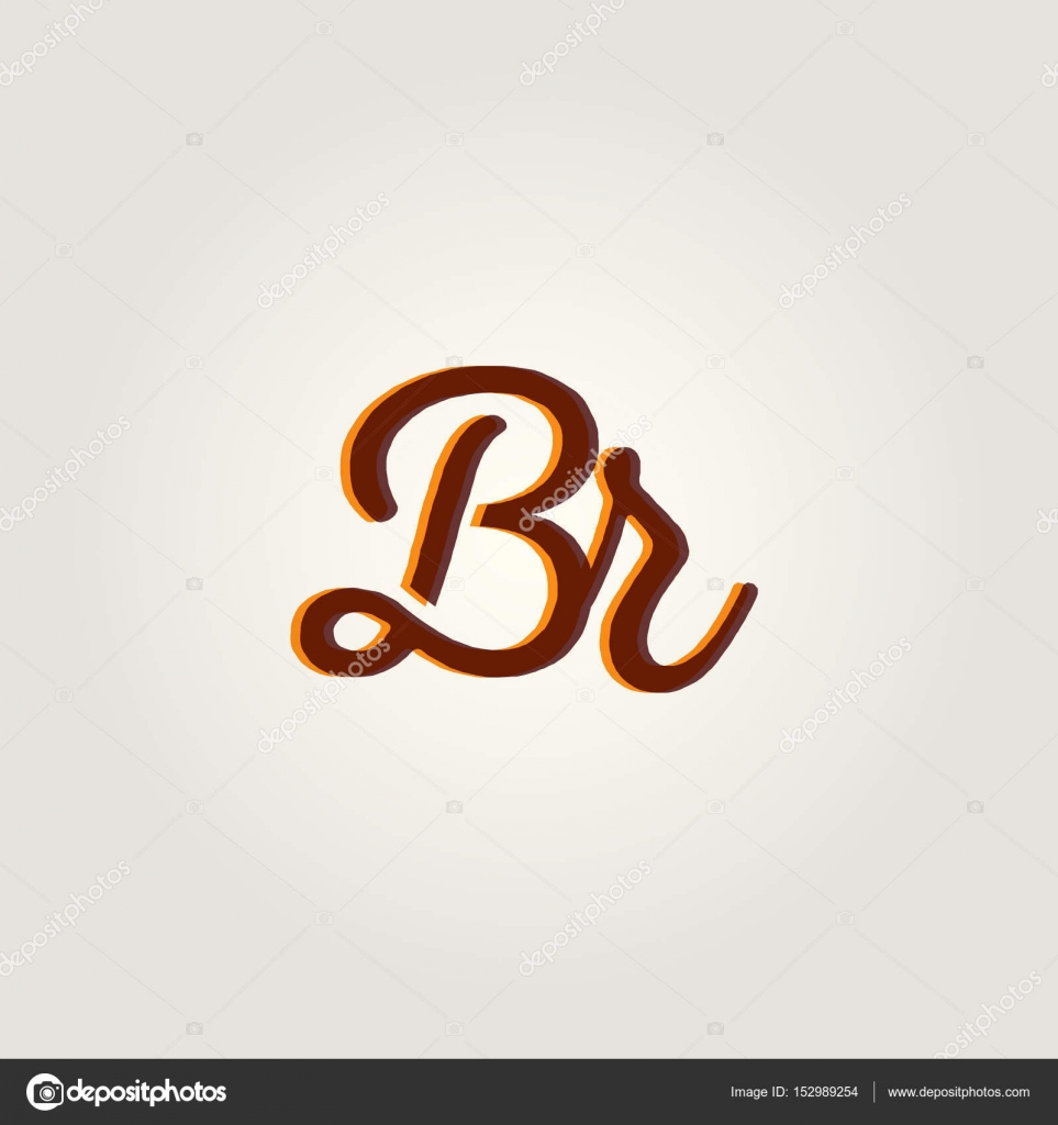 joint letters br logo