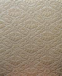 Decorative plaster texture, decorative wall, stucco ...