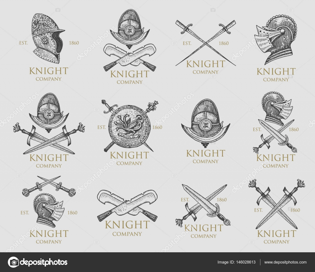 Emblemas Insignias Etiquetas Y Logos Casco Me Val