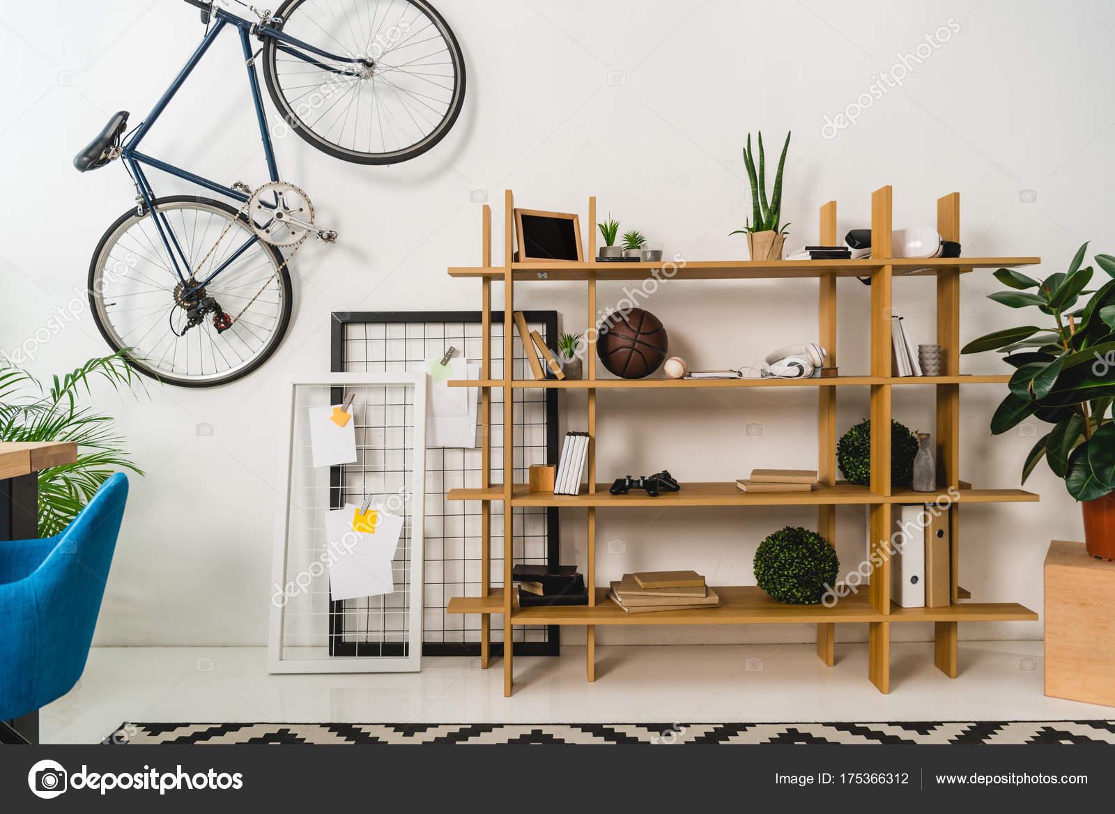 Plank Plat Tegen Muur Bevestigen.Muur Planken Houten Muur Plank Keuken