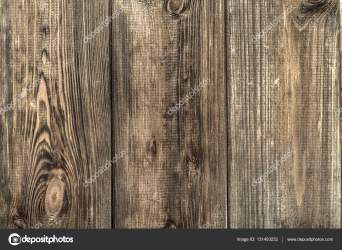 Brown wood background texture from wooden planks Stock Photo © alicjane #131493232