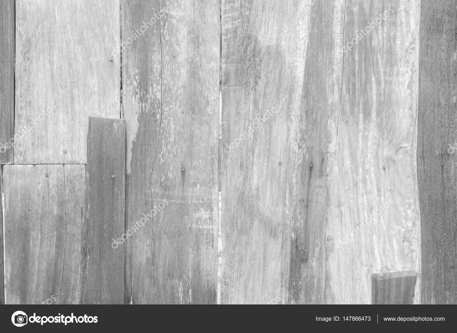 Plank Voor Aan De Muur.Muur Planken Muur Van Houten Planken Royalty Vrije Stock Foto 39s