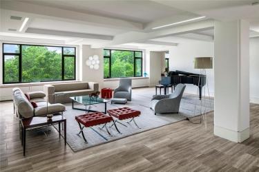 Así es la casa donde vivirá Pep Guardiola en Nueva York