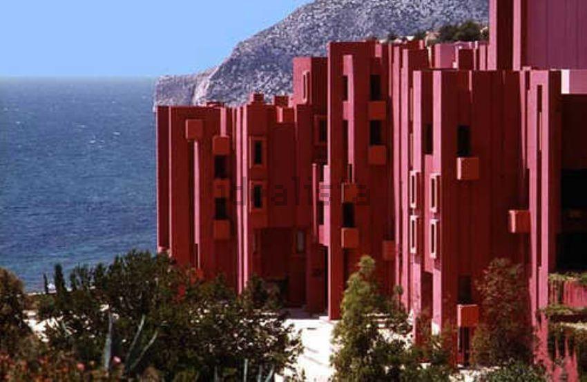 10 casas en venta de arquitectos famosos  idealistanews