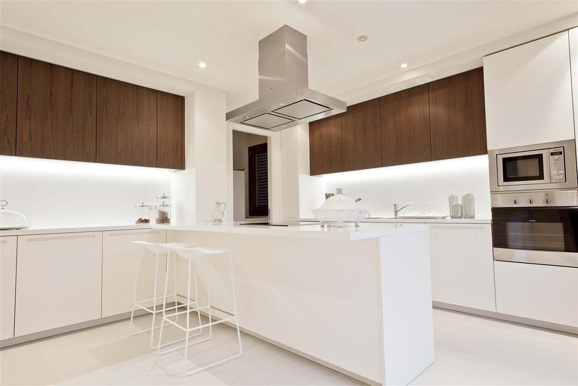 Diseño De Cocina 3d Ikea | Chapas Para Tejados Baratas ...