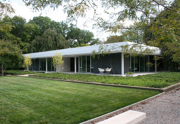 Mi casa es un museo 25 increbles viviendas en las que
